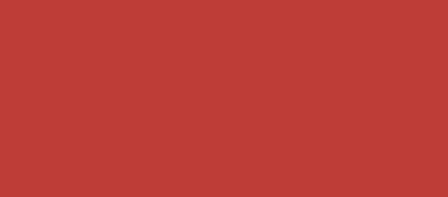 Reverend Horton Heat at High Noon Saloon