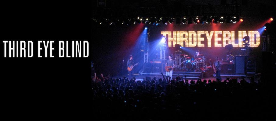 Third Eye Blind at The Sylvee
