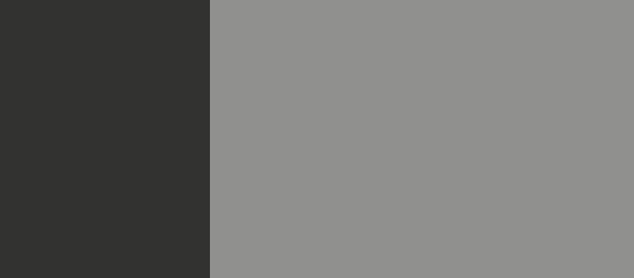 The Rat Pack Is Back, Orpheum Theatre, Madison