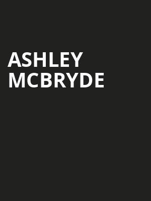 Ashley McBryde, The Sylvee, Madison