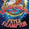 Steve Miller Band, Breese Stevens Field, Madison