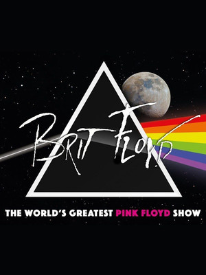 Brit Floyd, Overture Hall, Madison