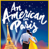 An American in Paris, Overture Hall, Madison